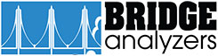 Bridge Analyzers Logo